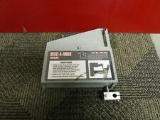 DETECT A FINGER Drop Probe Assembly RKC-502