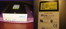Plextor PX-20TSi 12/20 PLEX Internal SCSI CD-ROM