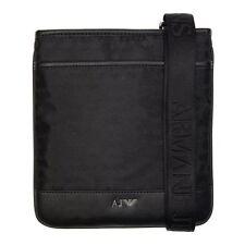 Small Crossbody Bags for Men  5730ff63434f3