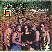 Square One - Sweetness, Square One, Very Good