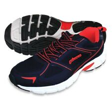 GIVOVA Basic Run Baskets Chaussures de Sport Running Athletics