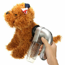 Electric Dog Puppy Pet Hair Fur Grooming Clipper Shaver Trimmer Scissor Remover.