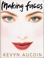 Making Faces by Kevyn Aucoin (Hardcover)