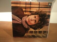 Bob Dylan – Blonde On Blonde Doppio Lp Italian Reissue CBS – Mono 66012 EX++
