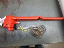 Cm Long Handle Puller - 4043 - 3/4 Ton 5 Ft Lift