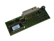 Auerswald Clip 800 Version 1.1 Modul für Anlage ETS-2204i                  *80