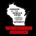 Wisconsin Comics
