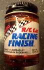 Pactra Racing Finish - Pearl Copper