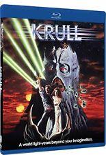 Krull 683904632197 (Blu-ray Used Very Good)