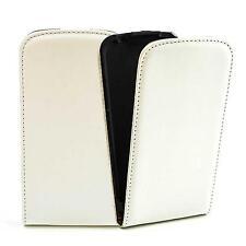 Design Flip Style Handy Tasche Schutz Hülle Klapp Etui Cover Schale Slim Case