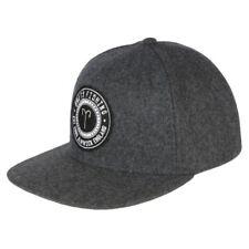 Greys Heritage Wool Cap
