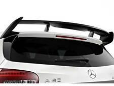 Mercedes AMG A45 Aile Arrière Toit Spoiler AMG STYLE non peinte