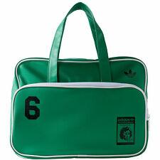 adidas Originals Beckenbauer Airliner Messenger Handtasche Tasche Henkeltasche