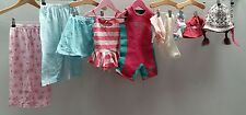 Girls Bundle of Clothes Age 2-3 Years Next Vertbaudet Hello Kitty <C2986