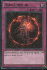 Individual Yu-Gi-Oh! Cards in English