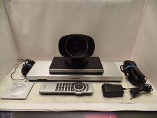 Cisco Tandberg Telepresence TTC7-18 12X CAM Video Conference Complete System