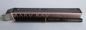Mary Kay Lip Liner - DEEP NUDE -  *Free Shipping*