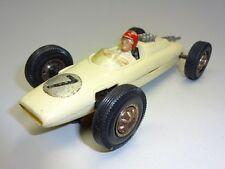 Carrera Universal 132 Lotus weiß 40402
