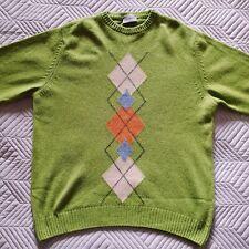 BNWT Mod Breeze Oakman Polo Shirt Cotton New Design Size Medium