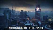 Destiny 2 Scourge Of The Past Raid PS4, Xbox One, and PC