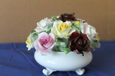 More details for vintage heavy royal doulton very large