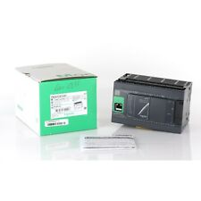 Schneider Electric TM241CEC24T New NFP