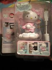 IZMO HELLO KITTY USB interactive computer accessory