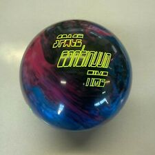 900Global Space Time Continuum  1ST QUALITY  Bowling Ball  15 lb   new in box