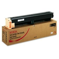 Xerox 006R01179 Toner Cartridge - 006R01179