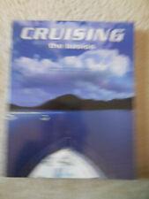 new book Cruising : The Basics by Zora Aiken and David Aiken paperback
