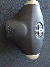 2004-2006 Scion Xb Driver Air Bag OEM Clean Nice