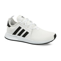 Adidas Originals XPLR Men's Trainer White Running Shoes Gym Casual Sneakers Size