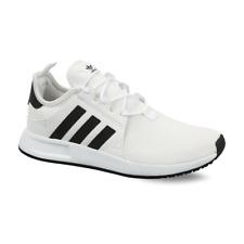 Entrenador Adidas Originals Xplr Para Hombre Blanco Running Zapatos Deportivos Tenis Deportivas Informales Gimnasio