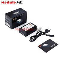 iMaxRC iMax B3 AC 2S-3S PRO Lipo Balance Battery Charger For RC Helicopter