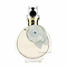 Perfumes de mujer Eau de Toilette valentino