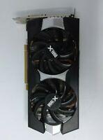 Sapphire AMD Radeon R9-270X 2GB OC Edition SPARES/REPAIRS UNTESTED GPU46