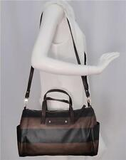 Sonia Rykiel Brown Tote Shoulder Bag  RRP430GBP New