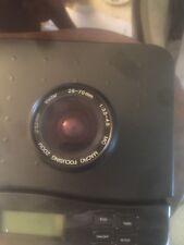 VIVITAR 28-70mm F 3.5-4.8 manual focus lens, Pentax K mount SN90033765