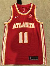 New listing Trae Young Atlanta Hawks Jersey Men's MEDIUM