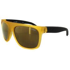 Gafas de sol de hombre de espejo Arnette 100% UV