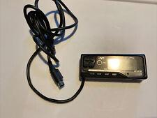 Jvc Cd Changer Controller Ks-Rf 35 #b
