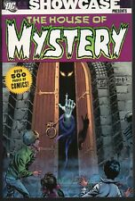 Showcase Presents: House Of Mystery Volume 1 Tpb re: #174-194 1st New