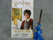 Harry Potter NEW * Draco Malfoy's Wand * Blind Box Die-Cast Jakks Licensed