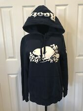 Roots Women's Sweater- Size MEDIUM