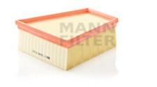 Luftfilter - Mann-Filter C 2295/3