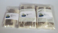 Rooibos Chai Tea Bags USDA Certified Organic Starwest Botanicals Special Blend
