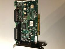 New Compaq 358227-001 PCI Fast/Ultra-SE SCSI Controller Card- SPS:330522-001