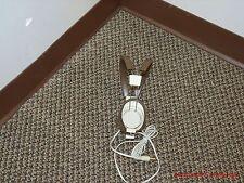 Vintage Telex 610 Headphones Used
