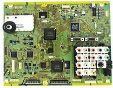Defekt *** Panasonic TH-42PX80U MAIN BOARD TNPH 0716