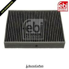 Pollen Cabin Filter FOR BMW F32 F82 13->ON CHOICE2/2 1.5 2.0 3.0 Coupe